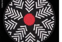 Wayuu taban