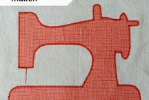 Sewing - Tips and Techniques