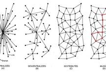Grafika lines