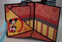 Disney - Mini