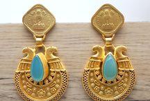 beautiful Creative Jewelry