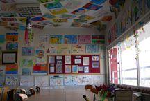 ART LESSON / ART,EDUCATION,CRAFT,PROJECT,ART TEACHER,KIDS,ART LESSON