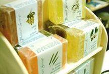 cosmetica y aromaterapia