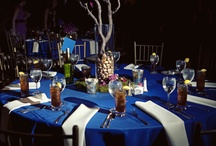 Events and decoration