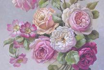 fiori per decopaug