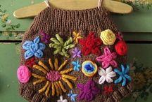 Llamajama Wool Soakers