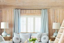 A little Beachy by Real Deals Home Decor