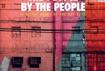 publication urbanism