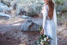 svatebni šaty