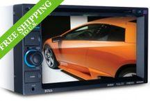 Car Audio Sound & Video / Eallteam.com: Car Audio Sound & Video Shop Online