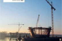 Construction Industry CML / Planning and Commercial Reports