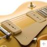 Gibson / Les Paul