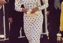 MINHA Princesa Diana