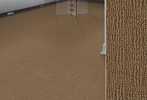 Carpet Trends - Northwest Style - Spokane, WA / We love carpet, for the Home, Office, Nursery, Master Bedroom, Kids rooms, Room, Den, Guest Bedroom and Man Cave.
