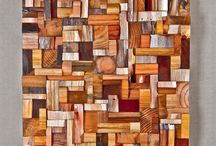 In The Spirit of Wood / Technology Integration In Education:  In The Spirit of Wood.  https://olga66.wordpress.com/  -----------------------------------------------------------------------------  SULEMAN.RECORD.ARTGALLERY: facebook.com/SULEMAN.RECORD.ARTGALLERY https://www.facebook.com/media/set/?set=a.384444948432197.1073741872.286950091515017&type=3
