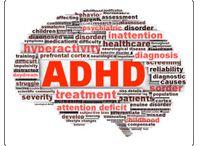 ADHD Stuff