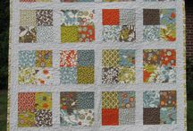 Quilts / by Robbi Heath
