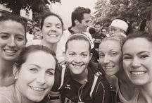 Geneva Marathon/Half Marathon and La Genevoise 5K Race Recaps / Race recaps and reviews from the Geneva Marathon/Half Marathon and La Genevoise 5K