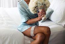 Photos boudoir