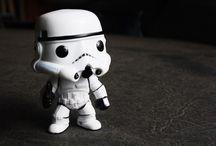 Star Wars Addiction