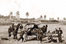 Civil War / Civil War era photography