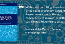 Social Media Recruitment - How to Successfully Integrate Social Media into Recruitment Strategy