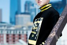 Seventeen { Lee Jihun