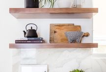 Kitchen ideas!