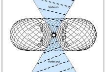 geometrie sacra
