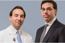 Clinical Research / by Northwestern Medicine