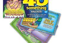 Gag & Joke Gifts : AdultToysSupermart.com: Adult Sex Toys - Save Money. Play Better. / AdultToysSupermart.com: Adult Sex Toys - Save Money. Play Better. : Gag & Joke Gifts.