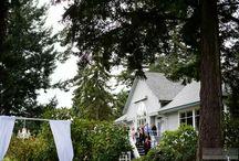 Royal Colwood Wedding Photos Victoria BC