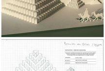 paper architect