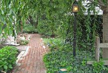 Gode råd til haven