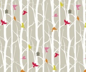 all things birch / by Lorrie Daugherty