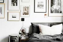 obrazy na zdi