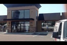 Video / by Kitchendesignplus Toledo