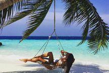 ✿ Summer ✿