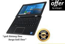 Kapanajah Tech / All Information about technology