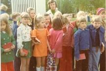LIAV 70s