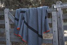 Australian Made Merino Wool
