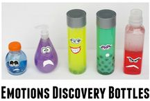 distraction toys