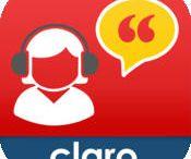 Apps: hulpmiddelen bij dyslexie