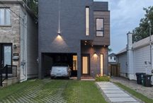 ARCHI | Houses