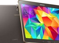 Highend Tablet Reviews / Read about the latest highend tablets, slates and iPads.