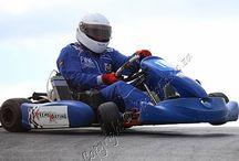Idube raceway, Durban, SA