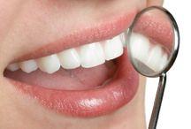 Dental care: holistic & biological