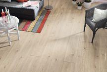 Podłogi laminowane | Laminate flooring / Nowoczesne podłogi laminowane są piękne, trwałe i uniwersalne. W ofercie mamy produkty producentów takich jak: HARO, PARADOR, PERGO, WINEO, Quick-Step i wielu innych. Zapraszamy do zapoznania się z naszą ofertą.