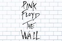 Pink Floyd / The Best