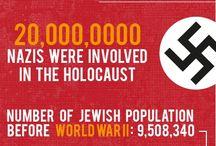 word war 2 facts